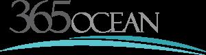 365 Ocean Logo