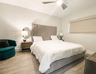 Bedroom in Boca Raton Vacation rental